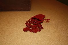 astraljack   Image   BoardGameGeek