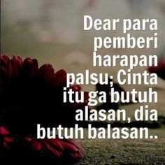 dp bbm sindiran buat tukang php : http://kirsikanmarjoja.blogspot.com/2016/12/dp-bbm-sindiran-pemberi-harapan-palsu.html