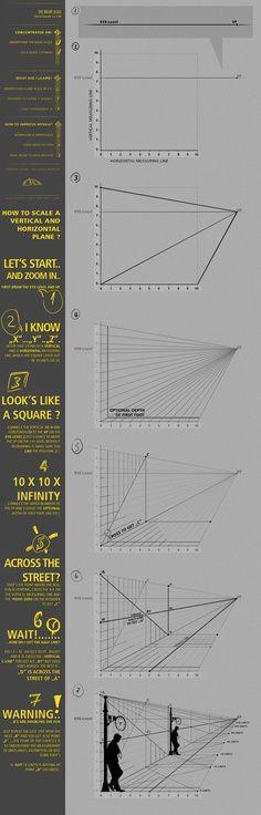 The Right Scale  CW52 by JustIRaziel.devia...