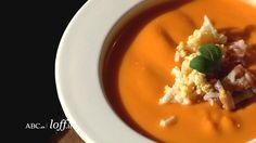 """Video completo del Restaurante """"Ateneo"""" para conocer las instalaciones y sus especialidades, elaborado por ABC.es"""