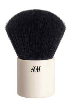 Pennello kabuki | H&M