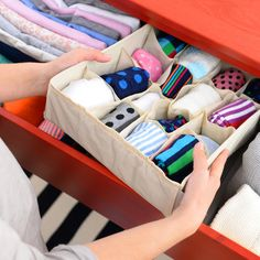 We asked our expert readers for advice on how they stay organized. Here's what they had to say.