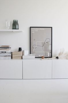 pinned by barefootstyling.com jlevau