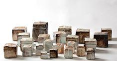 Ceramics by Keramiker Karin Michelsen