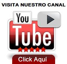 Canal de Cursos Gratis Educacion sin Costo Logos, Videos, Fashion Books, Recipe Books, Studios, Logo, Video Clip