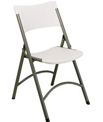 Culver City CA in California Versailles Chairs Wholesale Prices