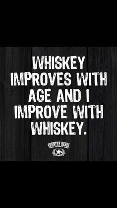 So true. Whiskey girlďYou can find Whiskey girl and more on our website.So true. Bar Quotes, Funny Quotes, Life Quotes, Liquor Quotes, Funny Drinking Quotes, Drink Quotes, Whiskey Girl, Whiskey Room, Whiskey Bottle