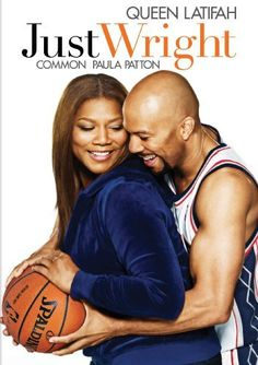 Just Wright Amazon Instant Video ~ Queen Latifah, http://www.amazon.com/dp/B0042VYAZO/ref=cm_sw_r_pi_dp_P5fasb0QFDX5K