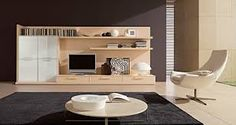 Image result for tv room furniture designs