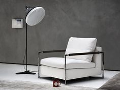 http://www.archiproducts.com/en/products/29323/no-logo-armchair-with-armrests-no-logo-light-saba-italia.html