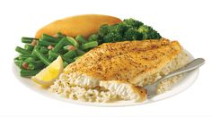 Captain D's Nutrition Helps You Reach Your Health Resolution
