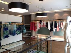 projeto loja de roupas - Pesquisa Google