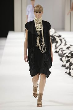http://www.vogue.co.uk/shows/spring-summer-2010-ready-to-wear/by-malene-birger/collection/