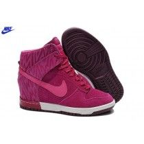 to buy best supplier look for 3467 Best Nike images | Nike air max ltd, Nike air max tn, Nike ...