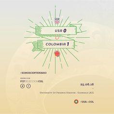 colombia obtiene el 3 puesto