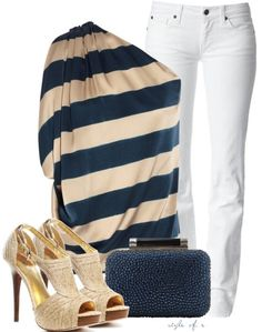 Combination of clothes & accessories pic | Combination of clothes and accessorize pics