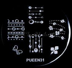 Pueen31