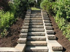 258182991114834584 together with Privacy Trees furthermore Mod 230113 likewise Taming A Slope together with Muirhead and Justice. on garden designs for sloping sites