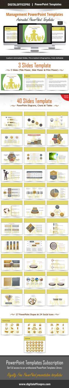 Bulletin Board - Calendar Materials (Theme - BEARS) Colorful