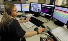 Warren County, OH - County, cities debate 911 call center consolidation -  Read more -http://www.middletownjournal.com/news/news/local/county-cities-debate-911-call-center-consolidation/nWMs7/#