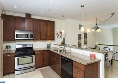 1010 N Bodine St # K, Philadelphia, PA 19123 | MLS #6848353 - Zillow