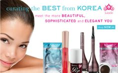 Lioele is a Korean cosmetic and skincare brand that was formed in 2003. For skincare, Lioele offers a whitening line, hydration line, trouble care line for acne-prone skin, a cleansing line, and Cell Alive Delivery (C.A.D. Cell) whitening and wrinkle care line. Lioele also carries special skincare products such as whitening sun shake lotions, mist sprays, ampoules, serums and quality flower and plant-based products. Mist Spray, Acne Prone Skin, Sprays, Lotions, Whitening, Mists, Shake, Serum, Plant Based