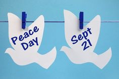 world peace essay International World Peace Day 2017 Images Quotes Speech Slogans