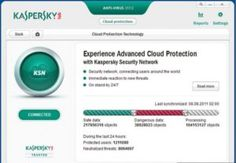 10 Best Antivirus Software 2016 for Windows (with Reviews)