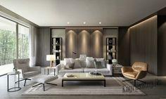 Выбираем мебель для гостиной: что учесть? #мебель для гостиной, #мебель