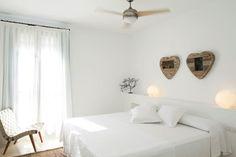 Descubra fotos de Hotéis  por Deu i Deu. Encontre em fotos as melhores ideias e inspirações para criar a sua casa perfeita.