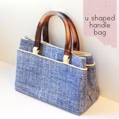Love this bag... {lbg studio}: tutorials. . .