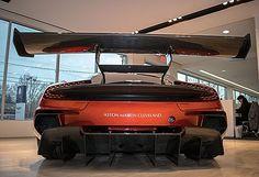 aston-martin-vulcan4 #astonmartingvulcan Visit www.justcar.info for more details