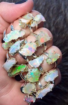 Hey, I found this really awesome Etsy listing at https://www.etsy.com/listing/462889730/raw-opal-ring-rough-opal-ring-opal