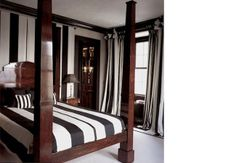 Anouska Hempel Design - New York