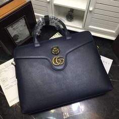 GUCCI men's handbag BIG SALE on gloluxshop