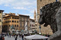 Que hacer uno y dos días en Florencia