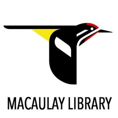 Macaulay Library: the world's largest and oldest scientific archive of biodiversity audio and video recordings
