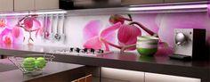 Küchenrückwände Furniture Design, Interior Design, House, Home Decor, Kitchens, Drinkware, Great Ideas, Easy Diy, Decorating Ideas