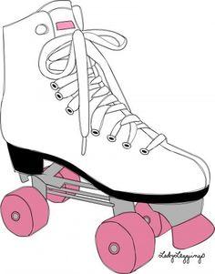 Roller skates♥