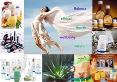 Forever Living Products is NOT tested on animals, have the 'Islamic Seal of Approval', 'Kosher Rating' and is 'Certified by International Aloe Science Council'!  If you would like to work from the comfort of your own home - contact me on facebook or visit http://www.diamondlivingwithaloe.myforever.biz/store/ or message me on www.facebook.com/diamondlivingwithaloe