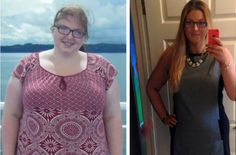 Mum-of-three reveals SEVEN stone weight loss after giving up coffee - goodtoknow Balanced Meals, Binge Eating, Stone Weight, Slimming World, Giving Up, Weight Loss, Coffee, Women, Fashion
