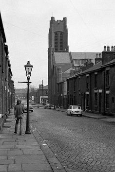 St Helens Town, Saint Helens, Liverpool Home, The Old Days, Abandoned Buildings, Historical Photos, First Photo, Great Britain, Old Town
