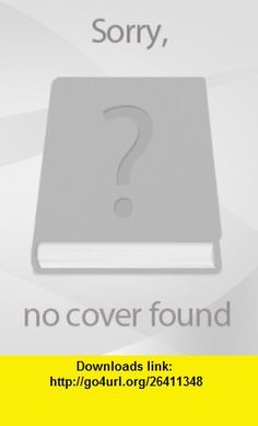 The Catholic novel is there any such thing?(Articles) An article from Commonweal Bernard Bergonzi ,   ,  ,  , tutorials , pdf , ebook , torrent , downloads , rapidshare , filesonic , hotfile , megaupload , fileserve