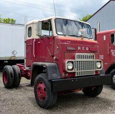 Show Trucks, Big Rig Trucks, Old Trucks, Pickup Trucks, Medium Duty Trucks, Heavy Duty Trucks, Heavy Truck, Antique Trucks, Vintage Trucks