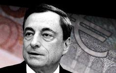 Previsiones de nuevos estímulos del BCE en diciembre.