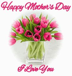 Happy Mother's Day mom mothers mother happy mother's day mother's day mother's day greetings mother's day wishes mother's day comments mother's days quotes