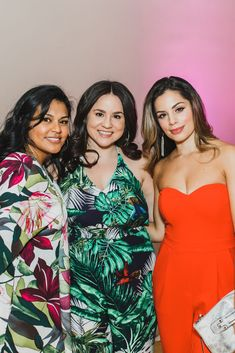 DC Event Planner - Recap of Simply Breathe Event's annual Miami themed Galentine's Day Party at Edgewood Arts Center. Photo Cred: M Harris Studios. Galentines Day Ideas, Gal Pal, Dc Weddings, Ever After, Photo Studio, Photo Booth, Welcome, Besties, Breathe