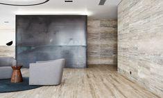 Fenix Events II - Shareen Joel Design   Interior Design, Interior Architecture & Industrial Design Melbourne