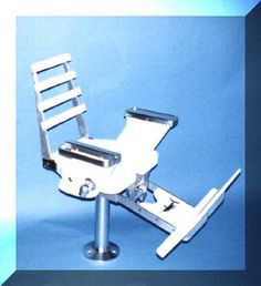 Sailfish Fighting Chairs Our Collections Release