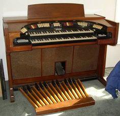 dr b hm orgel star sound ds in bayern zirndorf musikinstrumente und zubeh r gebraucht. Black Bedroom Furniture Sets. Home Design Ideas